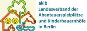 akib_Logo-ASP-Seite