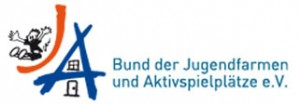 bdja-Bund_Logo-ASP-Seite