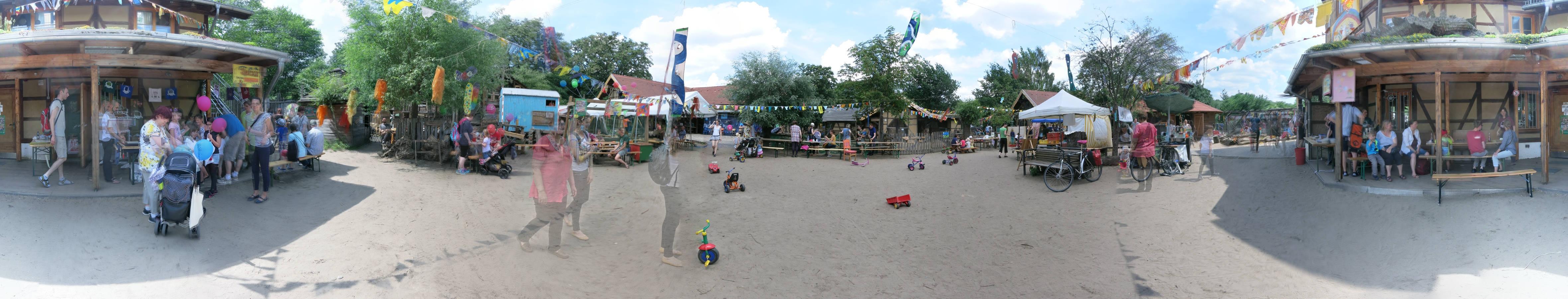 Panorama-kl