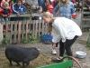 geburtstag-05-schwein-olga
