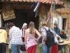 geburtstag-06-wollwerkstatt