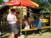 geburtstag-08-basteln-3