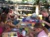 geburtstag-08-basteln