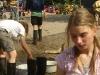 geburtstag-08-gummistiefelspiel-2