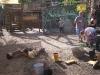 geburtstag-08-gummistiefelspiel