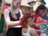 geburtstag-08-haareflechten