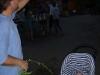 geburtstag-08-robert