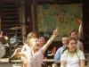 geburtstag-08-theater-2-schule