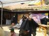 geburtstag-08-theater-masken