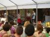 geburtstag-08-theater-musik