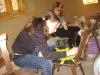 geburtstag-09-stuhl-bemalen