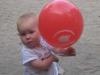 geburtstag-11-ballon