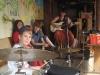 geburtstag-11-band