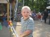 geburtstag-11-kind