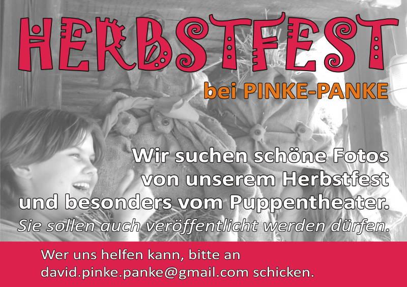 fotosherbstfest16